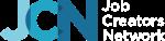 Job Creators Network logo